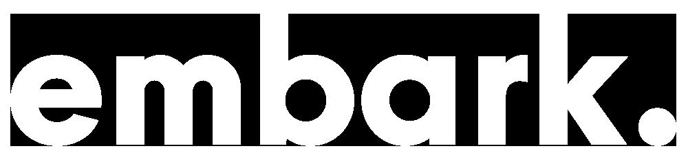 embark.logo